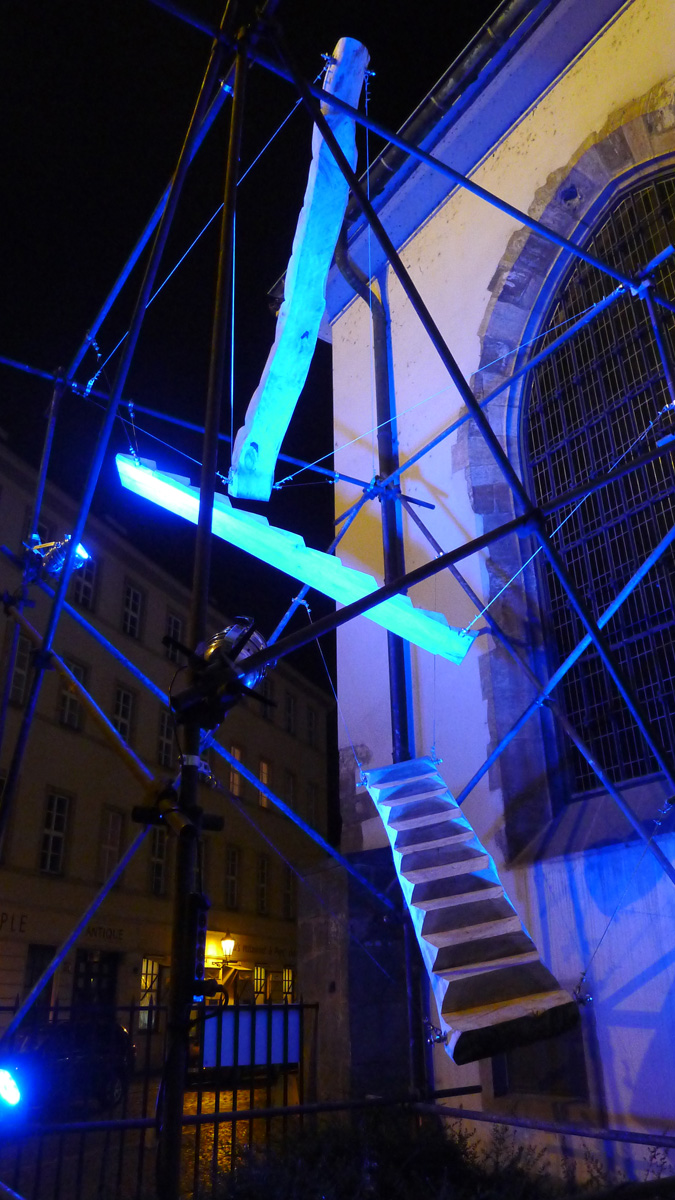 schody-do-nebe_05