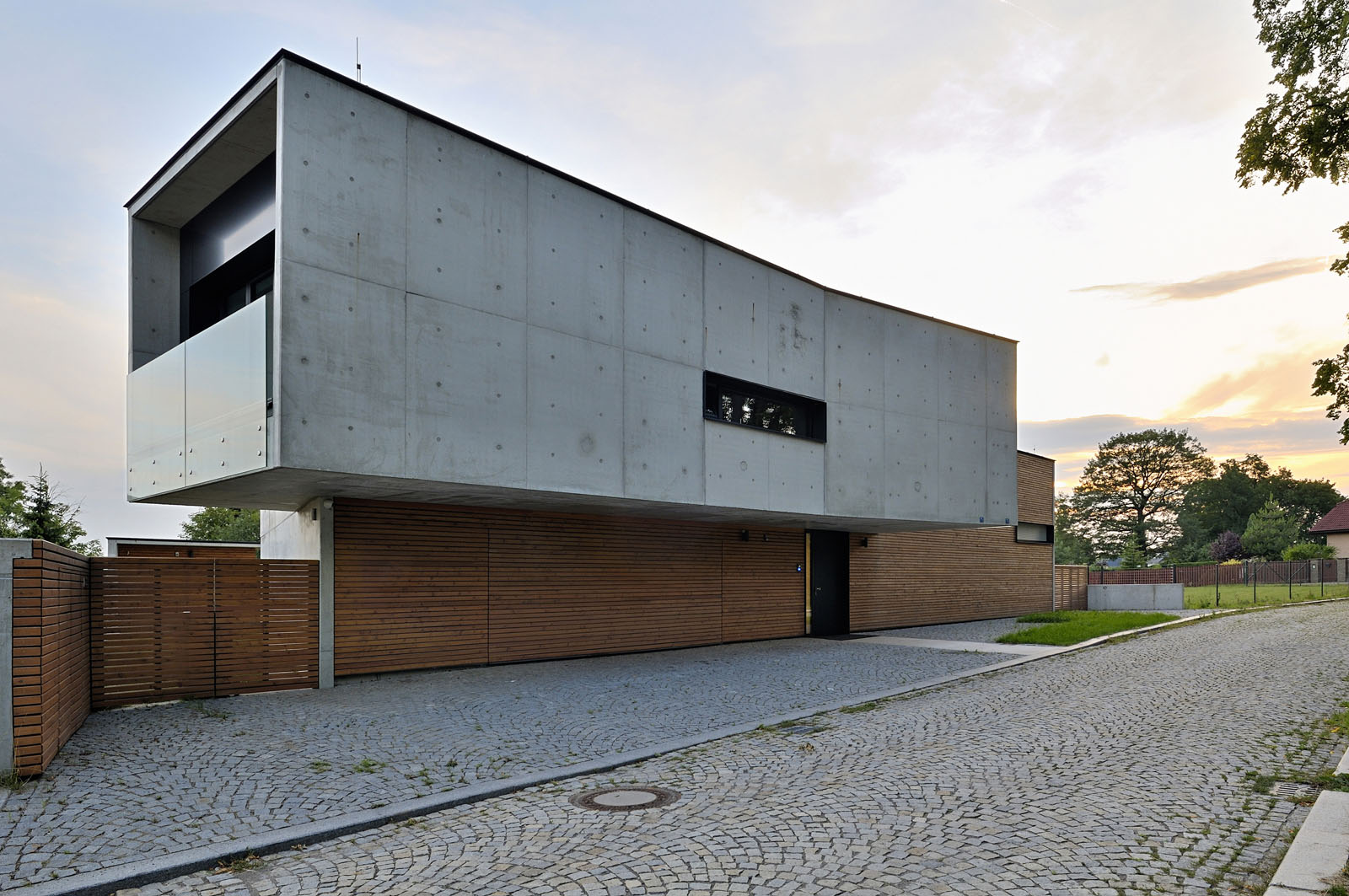 RD slecny P | Slezska Ostrava | 15