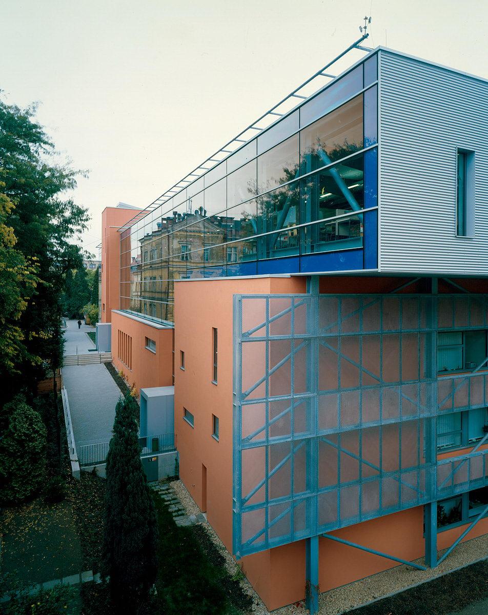 informační centrum MU | Brno | 02