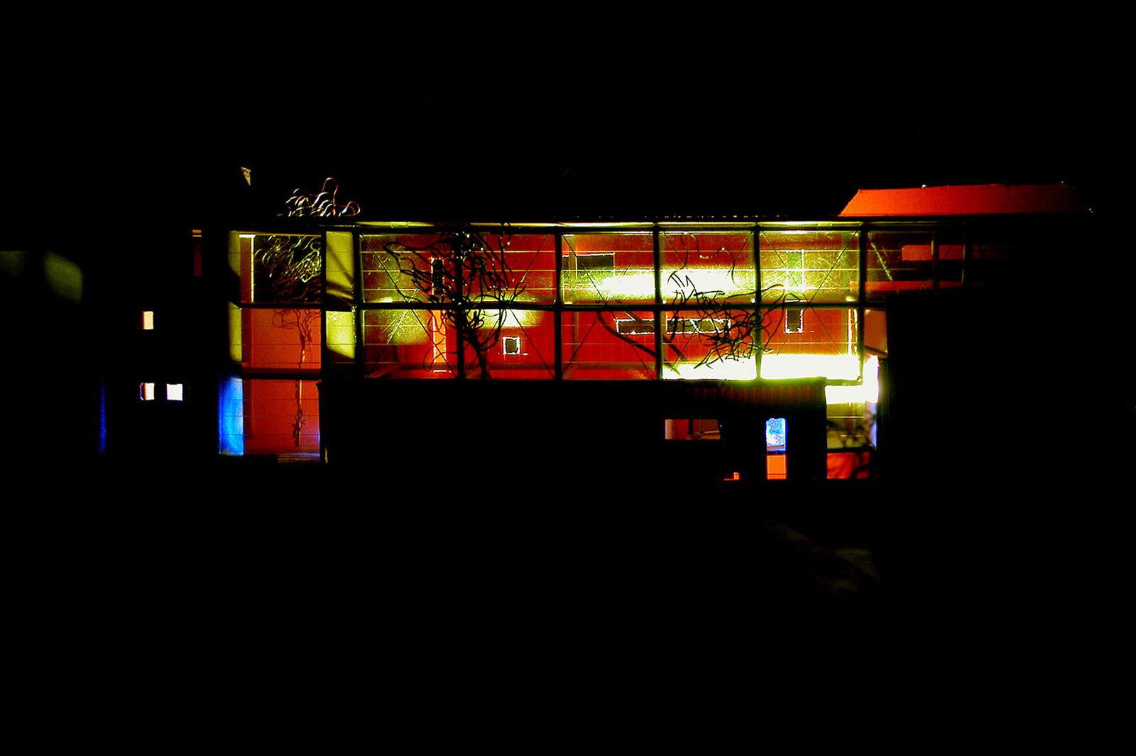 informační centrum MU | Brno | 12