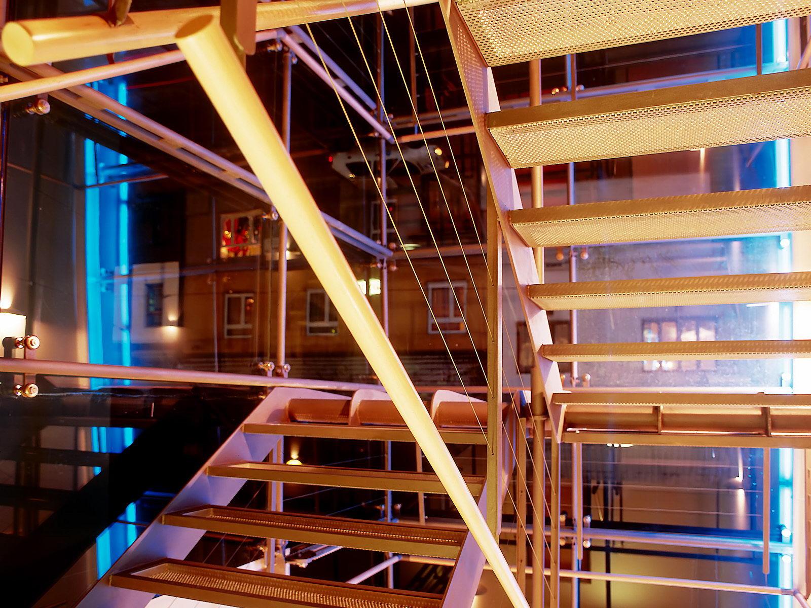 dům s komerčními prostory   Brno   07