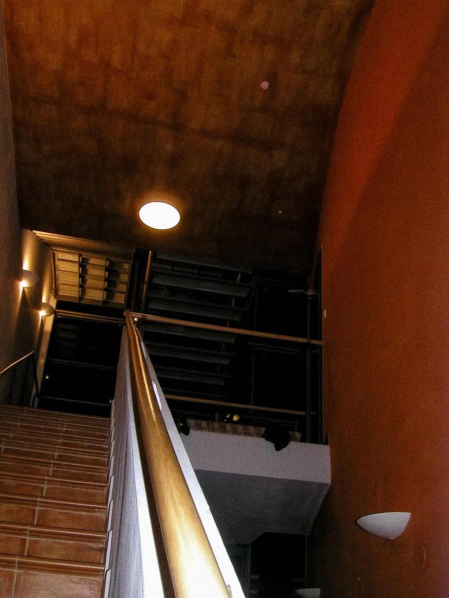 dům s komerčními prostory   Brno   08