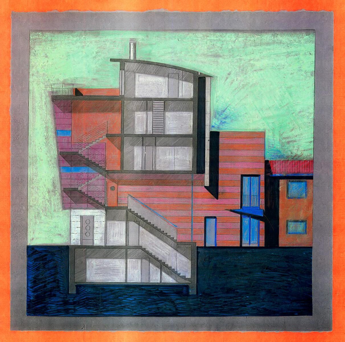 dům s komerčními prostory   Brno   09