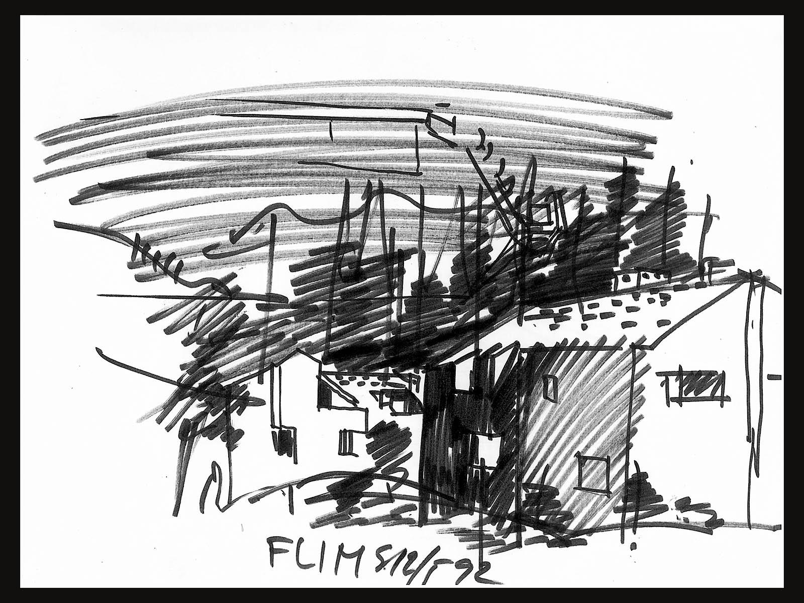 kresba_68