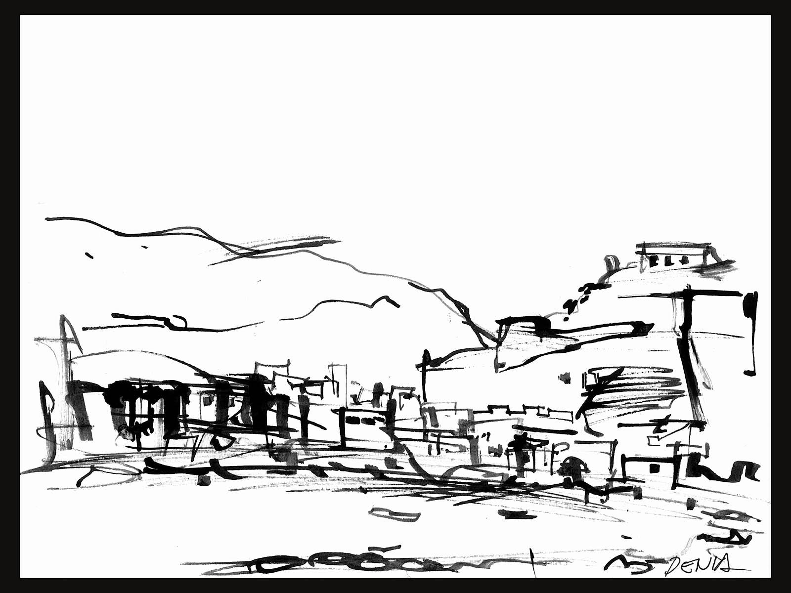 kresba_74