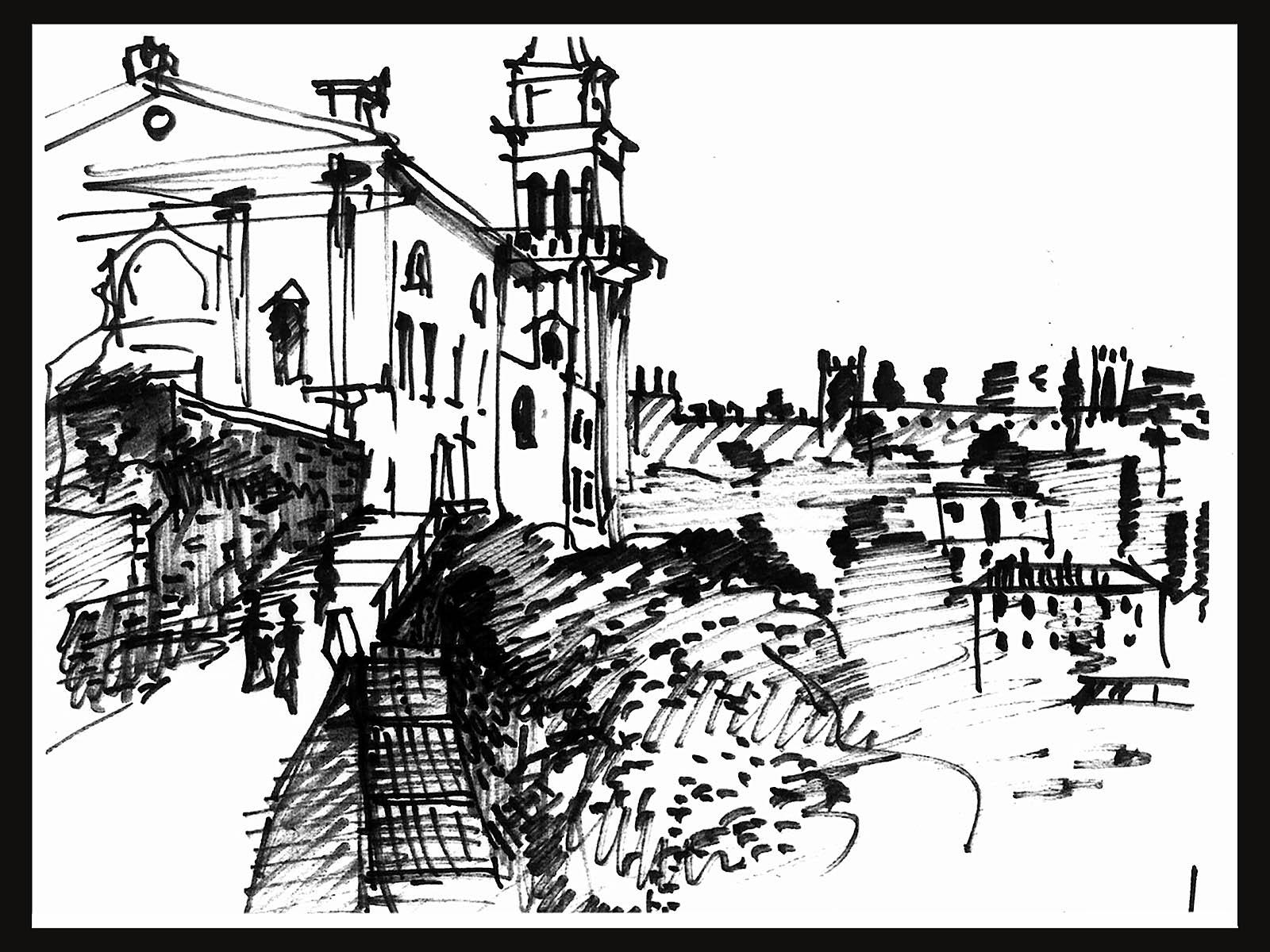 kresba_77