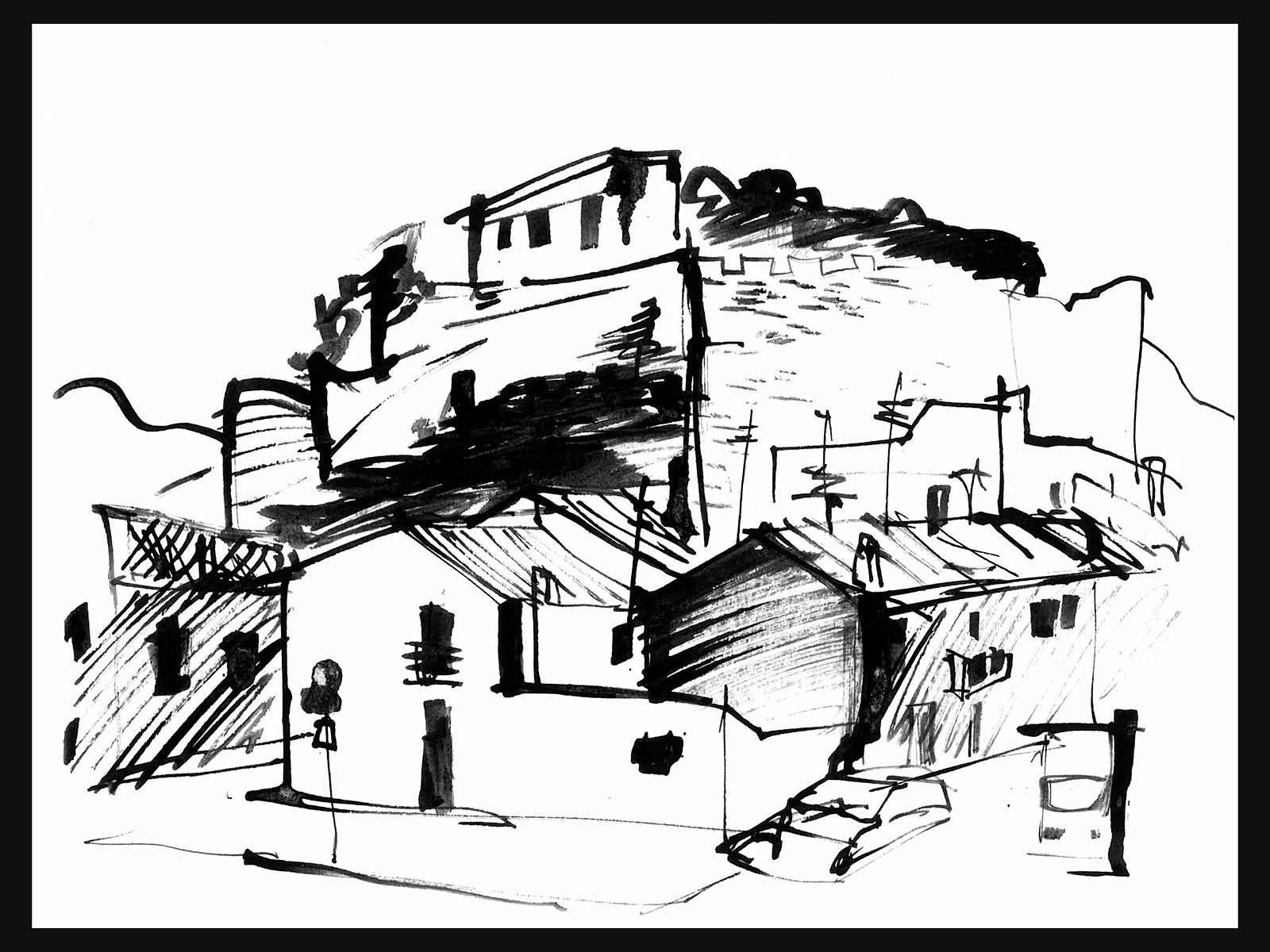 kresba_78
