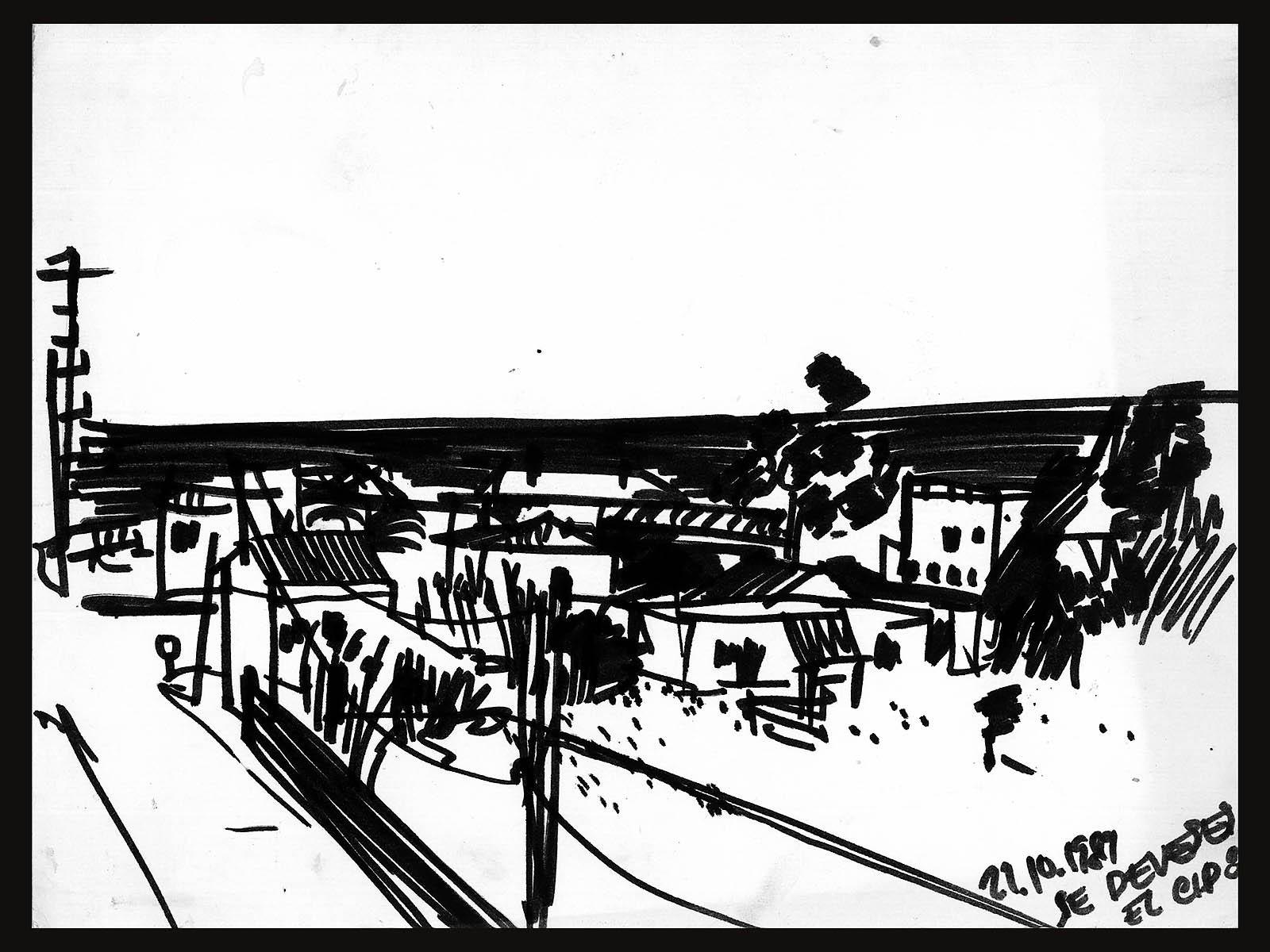 kresba_79