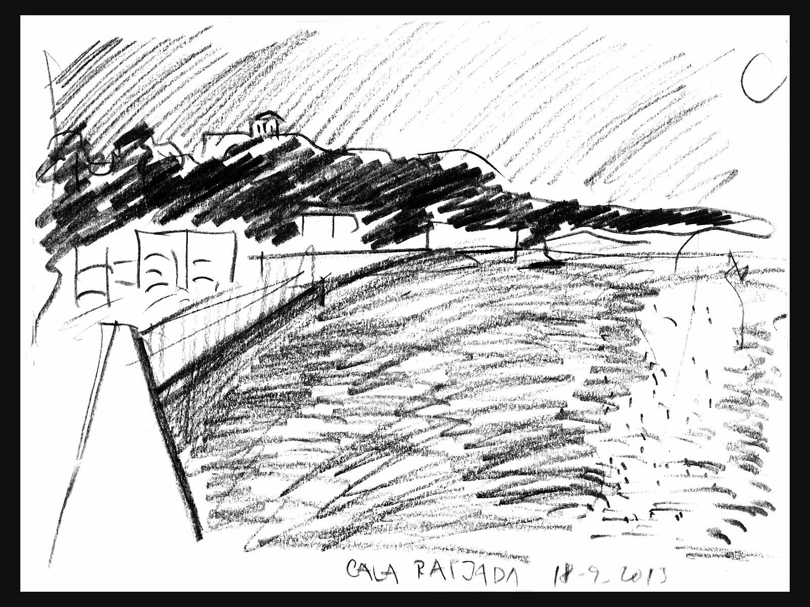 kresba_84