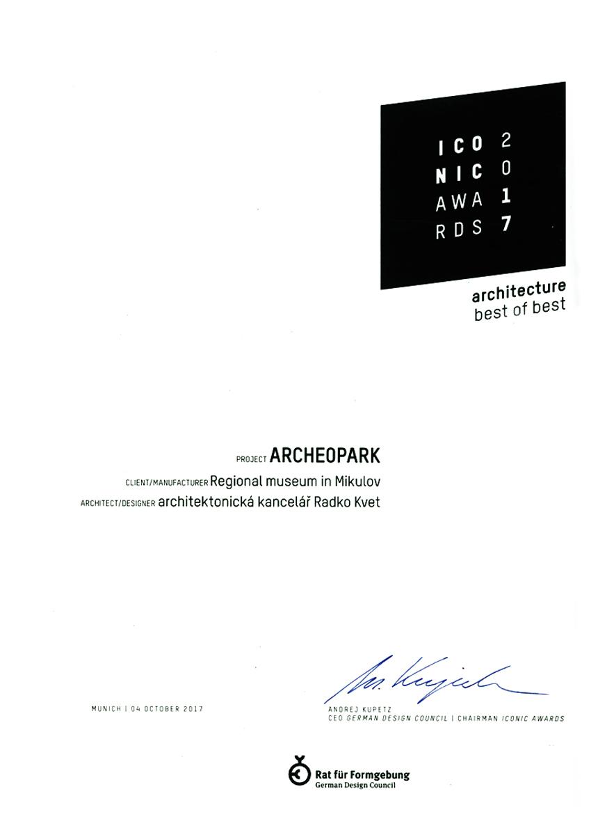 iconic_award_6