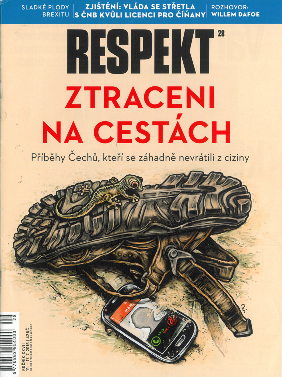 publikace_20