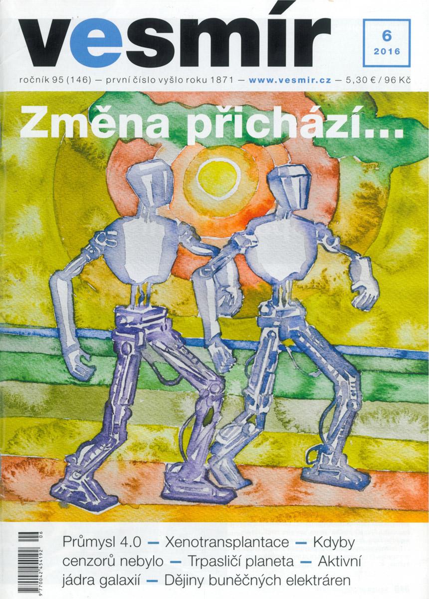 publikace_22