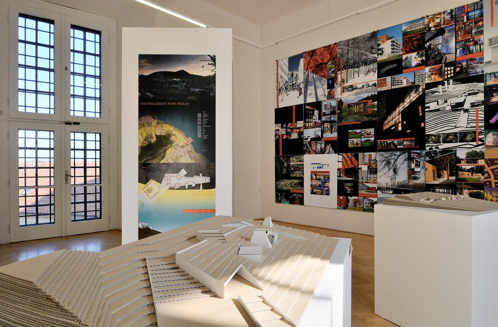 vystava-zamek-mikulov-06
