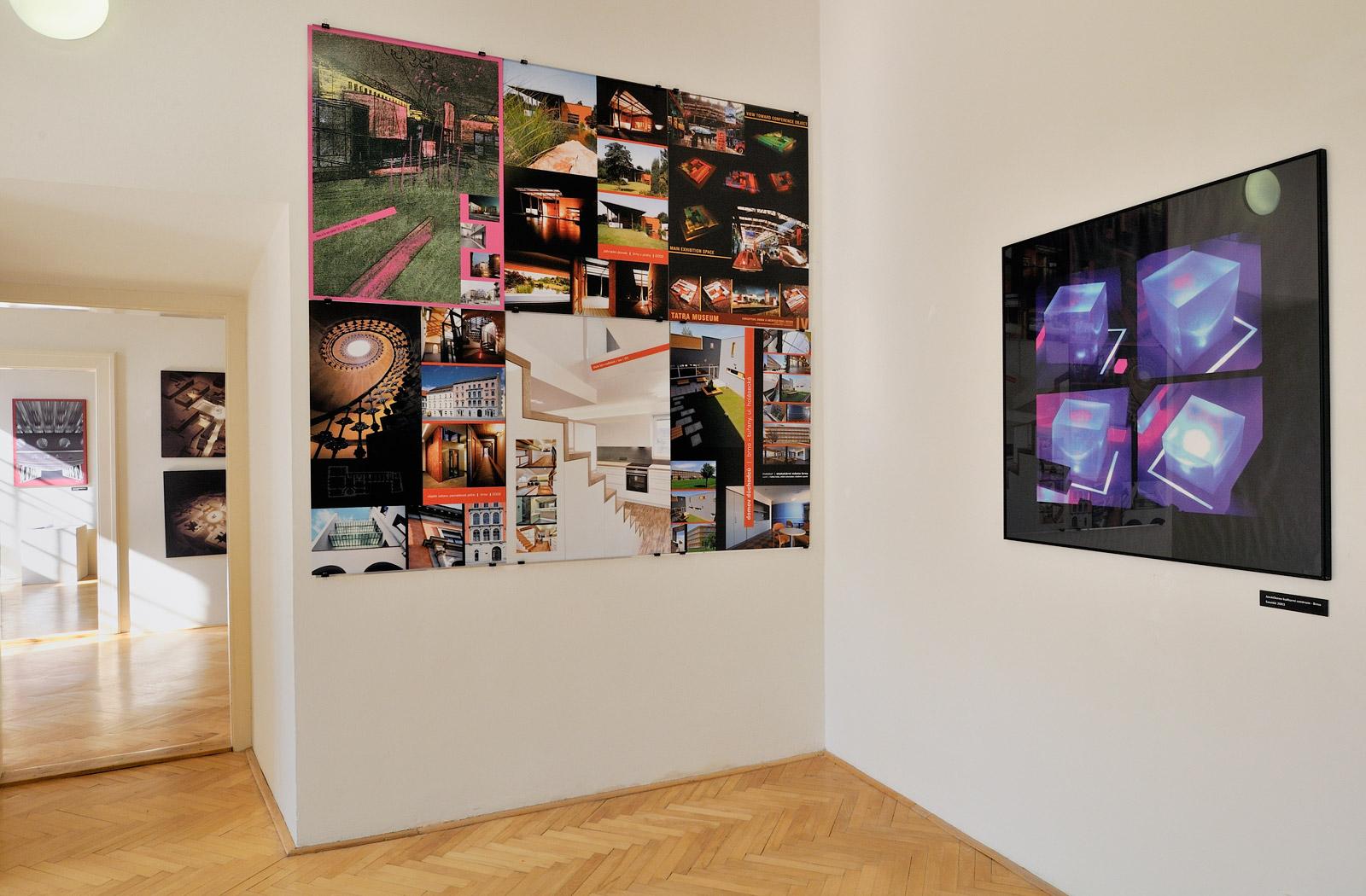 vystava-zamek-mikulov-08