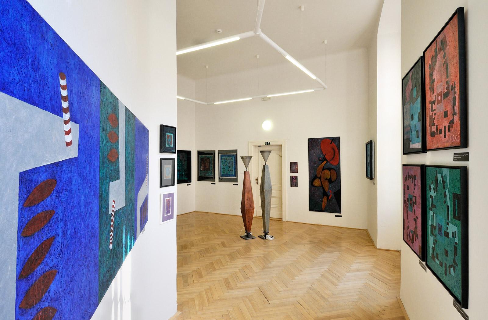 vystava-zamek-mikulov-12
