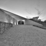 Archeopark - Pavlov