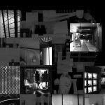 Expozice technického muzea - Brno