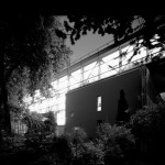Informační centrum MU - Brno