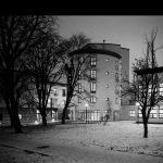 radnice - Brno - Žabovřesky