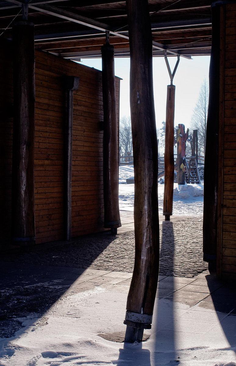 Dům v parku | Karviná - Fryštát | 06