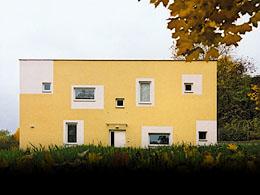 malometrážní nájemní byty | Brno