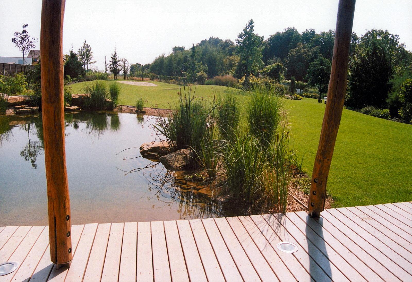 zahradní domek   Jirny u Prahy   03