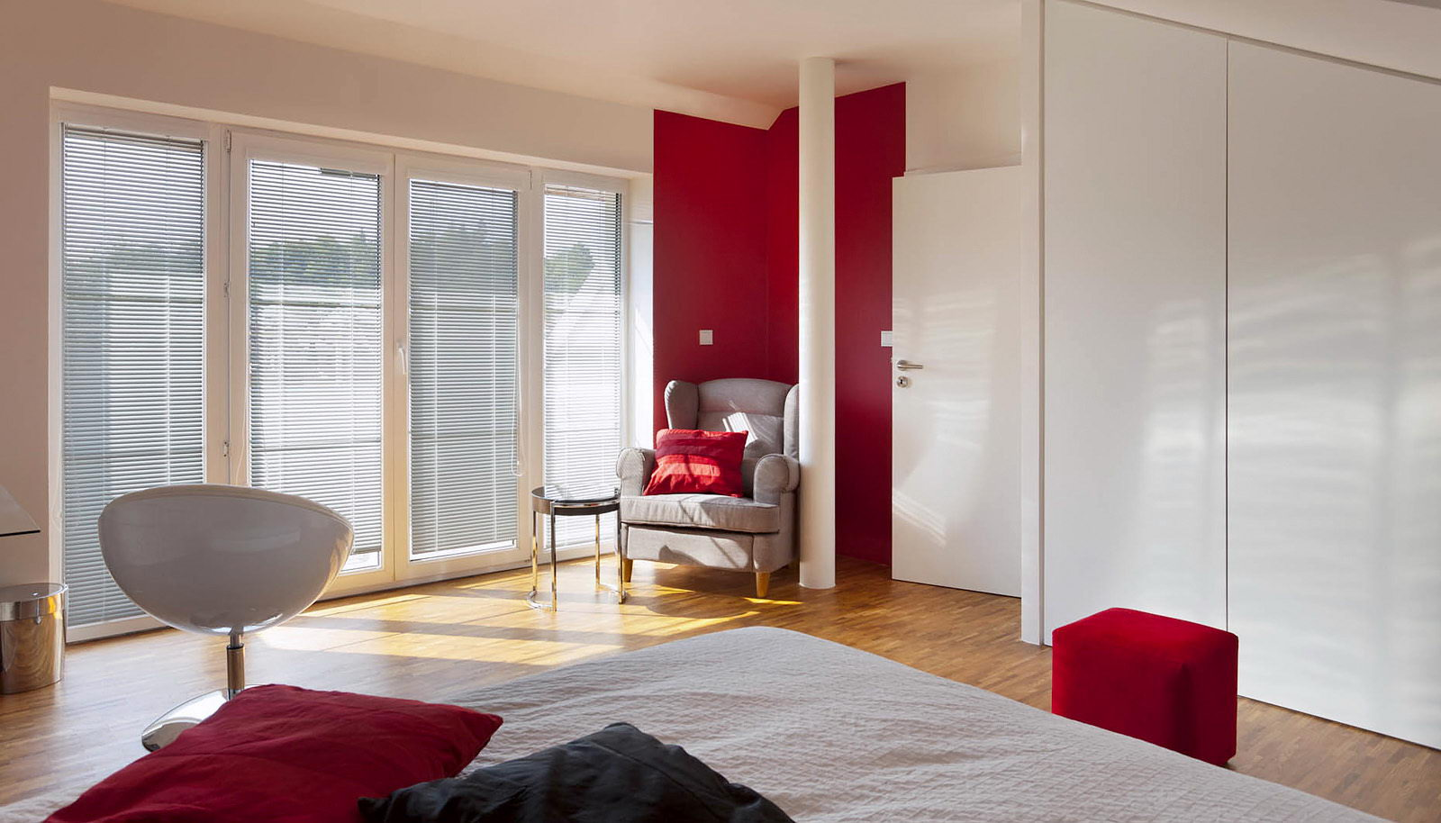 interiér bytu v Medlánkách | Brno | 10