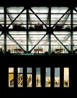 informační centrum MU | Brno