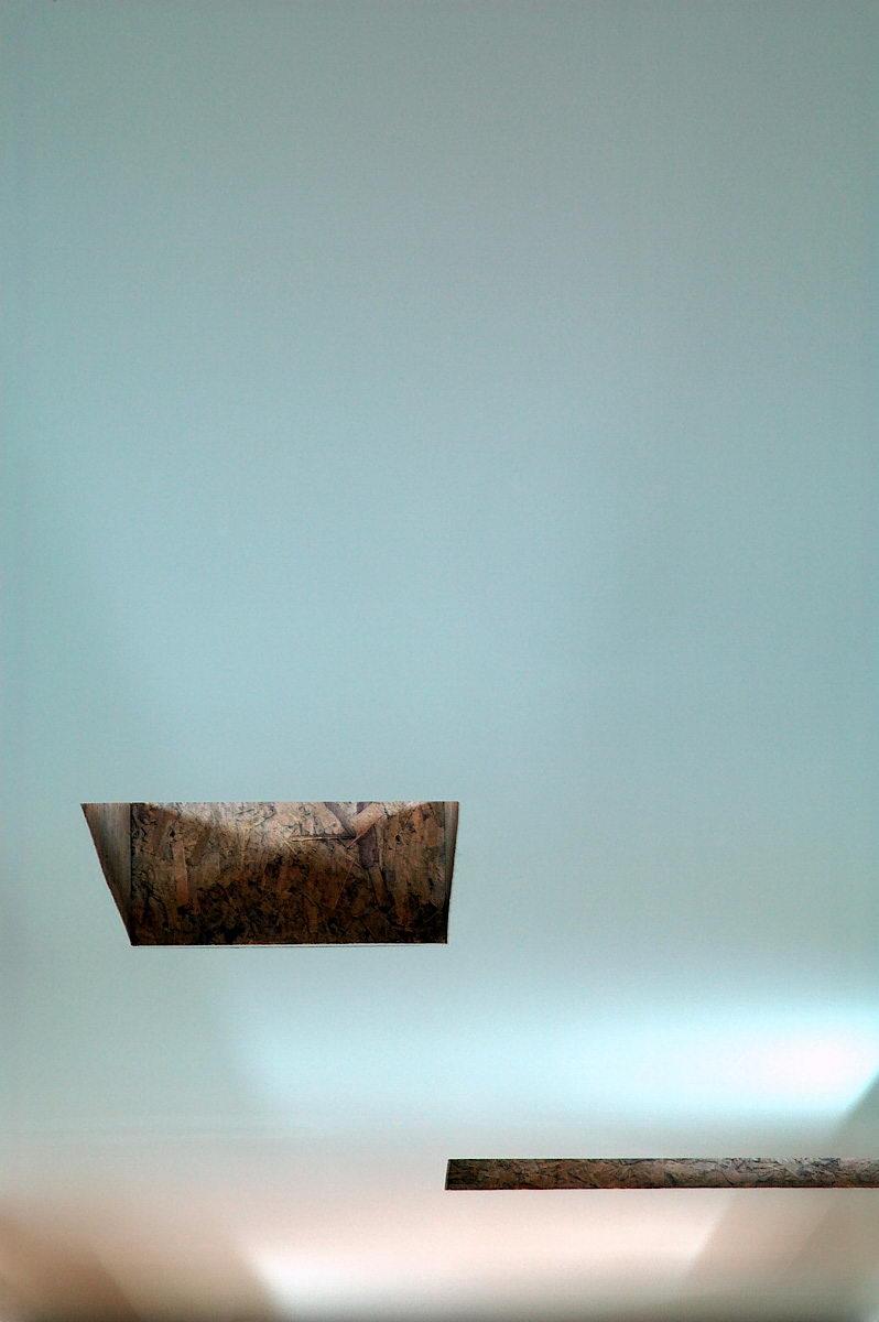 památník písemnictví | Rajhrad | 06