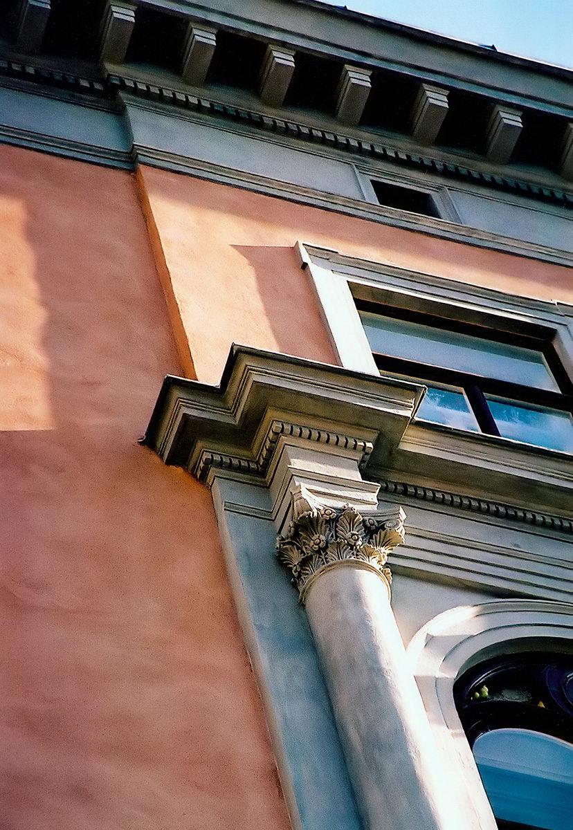 objekt ústavu památkové péče | Brno | 05