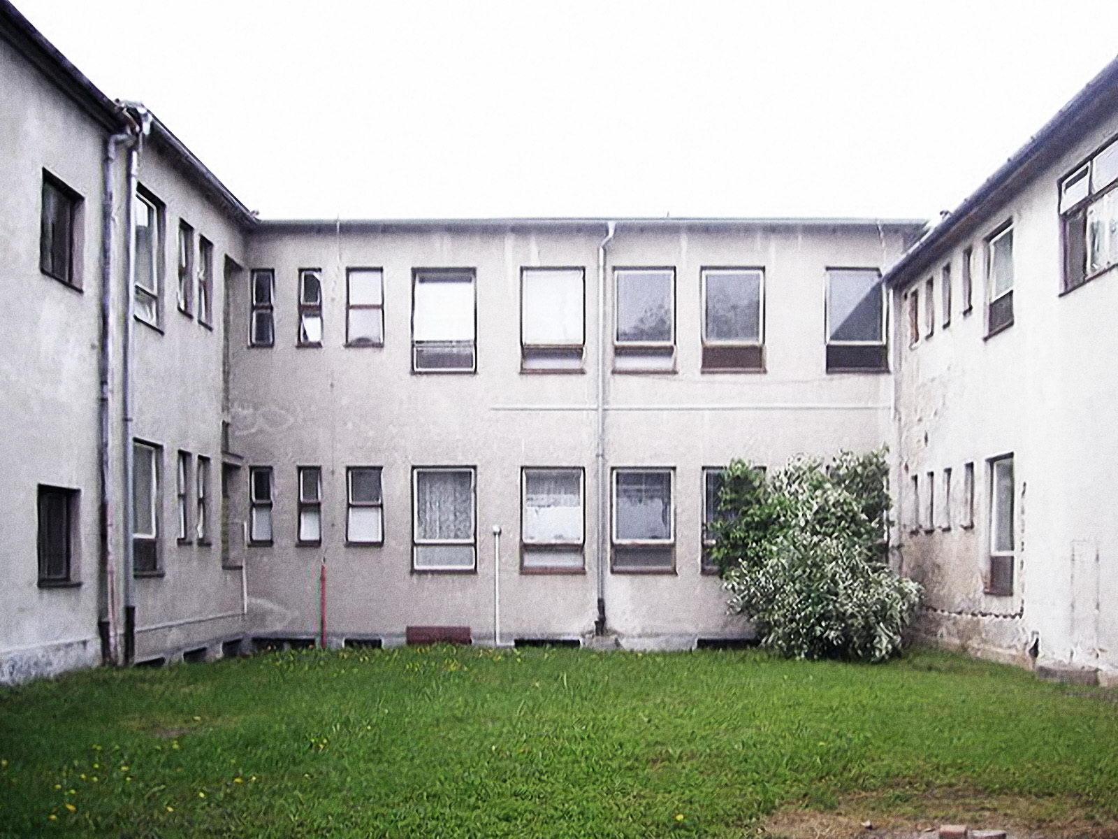 rekonstrukce a dostavba nemocnice | Ivančice | 13